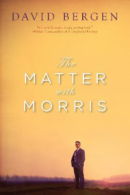 Matter with Morris