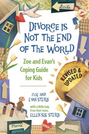 Divorce is Not the End of the World