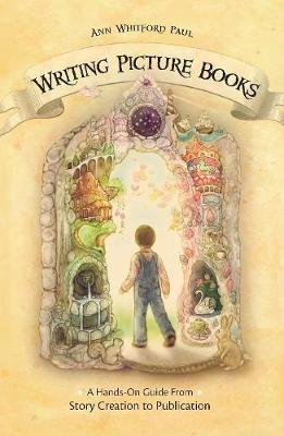 Writing Picture Books