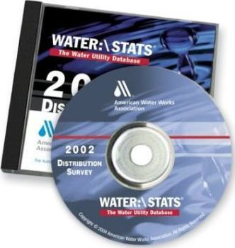 Water 2002