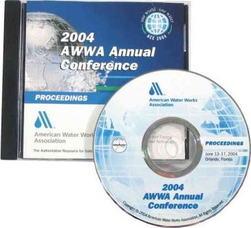 2004 Annual Conference Proceedings (ace)