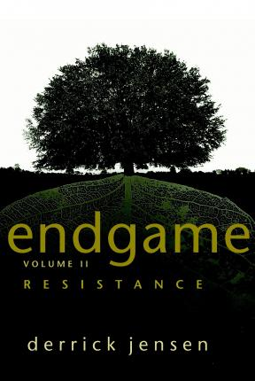 Endgame Vol.2