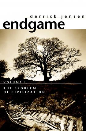 Endgame Vol.1