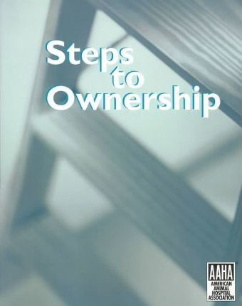 Steps to Ownership