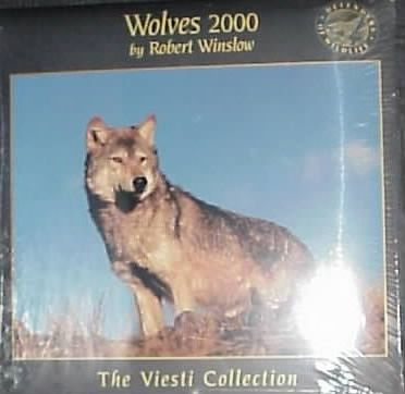 Wolves 2000