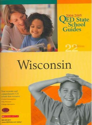 Qed State School Guide 2004-2005