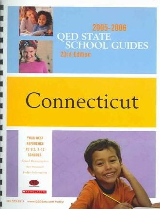 Qed State School Guide 2005-2006
