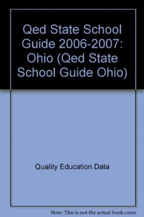 Qed State School Guide 2006-2007