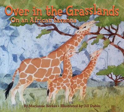 Over in the Grasslands