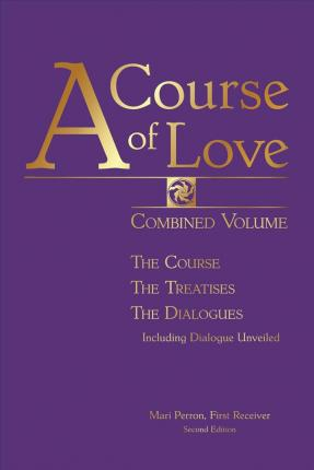 A Course of Love - Second Edition