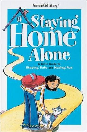 Staying Home Alone