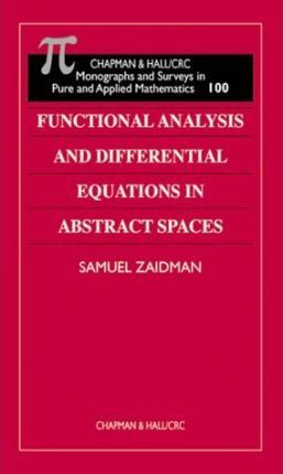 Functional Analysis and Difference