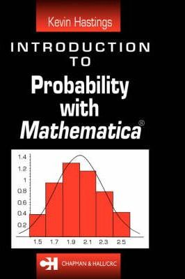 Introduction to Probability with Mathematica