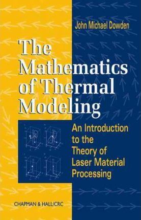 The Mathematics of Thermal Modeling