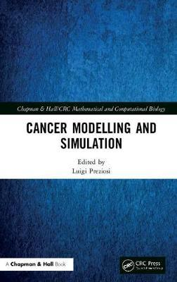 Cancer Modelling and Simulation