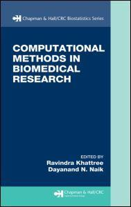 Computational Methods in Biomedical Research