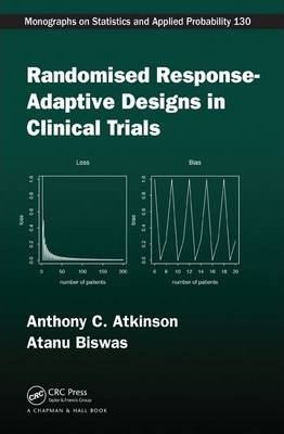Randomised Response-Adaptive Designs in Clinical Trials