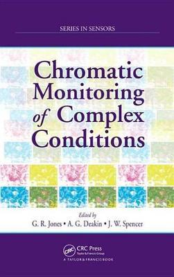 Chromatic Monitoring of Complex Conditions