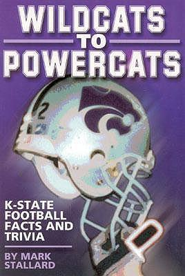 Wildcats to Powercats