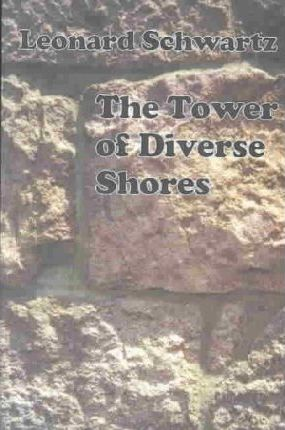 Tower of Diverse Shores