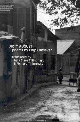 Dirty August