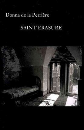 Saint Erasure