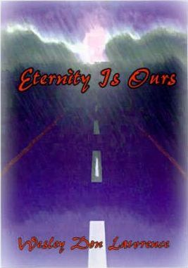 Eternity is Ours
