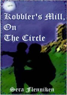 Kobbler's Mill, on the Circle