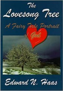 The Lovesong Tree