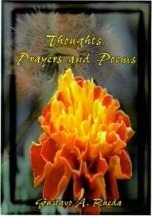 Thoughts, Prayers and Poems