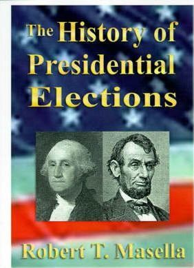 The History of Presidential Elections