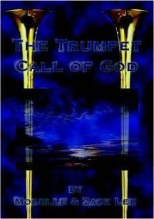 The Trumpet Call of God