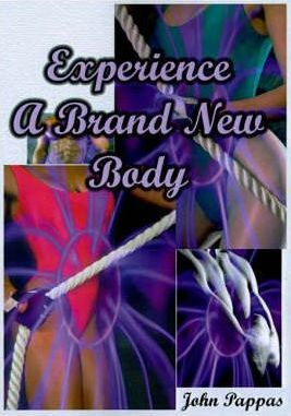 Experience a Brand New Body
