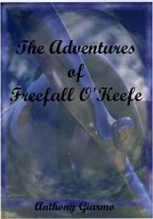 The Adventures of Freefall O'Keefe