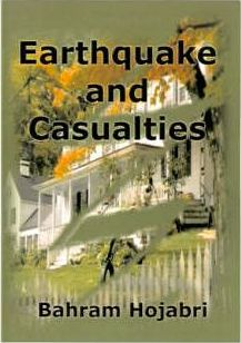 Earthquake and Casualties