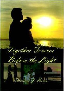 Together Forever Before the Light