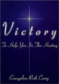 Victory in Life's Problems