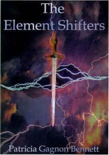 The Element Shifters