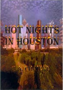 Hot Nights in Houston