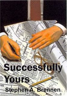 Successfully Yours