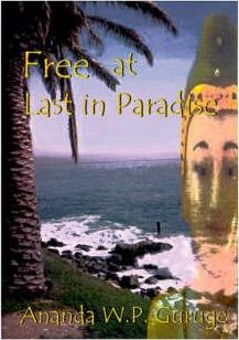 Free at Last in Paradise