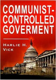 Communist-controlled Government