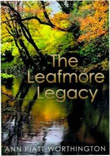The Leafmore Legacy