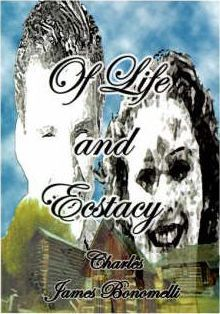 Of Life and Ecstasy