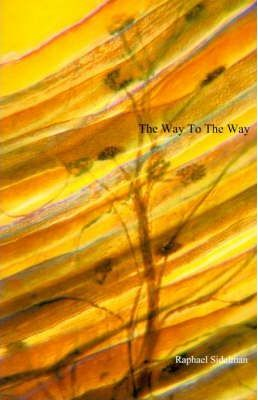 The Way to the Way
