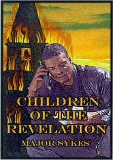 Children of the Revelation