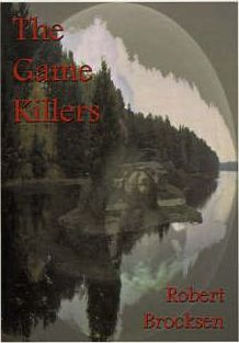 The Game Killers