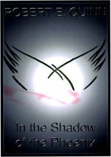 In the Shadow of the Phoenix