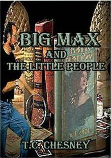 Big Max and the Little People