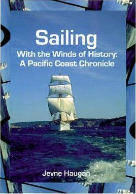 Sailing with the Winds of History